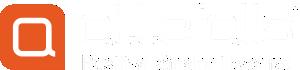ATTEFALLS Logotyp färg vit txt 300pxl